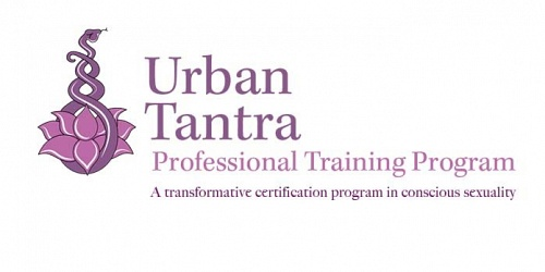 Urban Tantra's Cover Photo