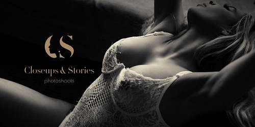 Closeups and Stories photoshoots's Cover Photo