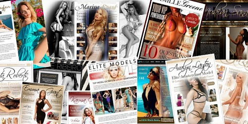 HOTTIE WEBSITE DESIGN's Cover Photo