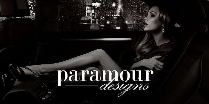 Paramour Designs's Cover Photo