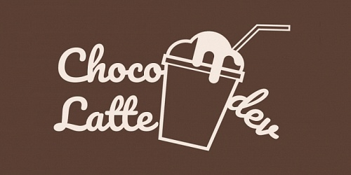ChocoLatte Dev's Cover Photo