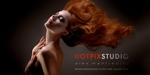 HOTPIX STUDIO's Cover Photo