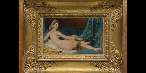 Veronica Van Gogh Design's Cover Photo