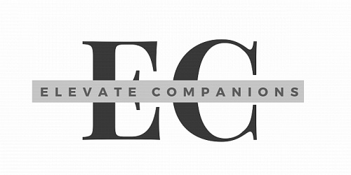 Elevate Companions's Cover Photo