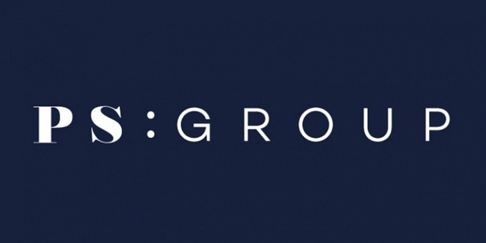 PS Group's Cover Photo