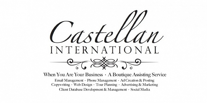 Castellan International's Cover Photo