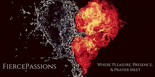 FiercePassions's Cover Photo