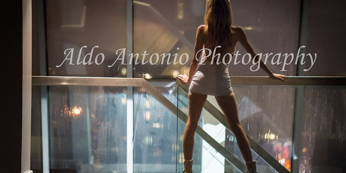 Aldo Antonio Photography's Cover Photo
