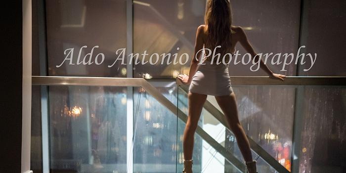 Aldo Antonio Photography's Cover Photo