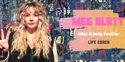 Meg Blatt Inc.'s Cover Photo