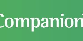 Companion Tax & Accounting's Cover Photo