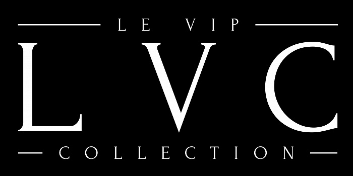 Le VIP Collection's Cover Photo