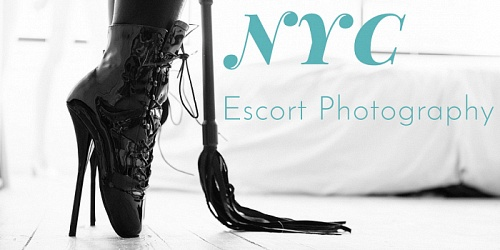 NYC Escort Photography's Cover Photo