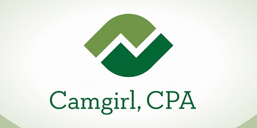 Camgirl CPA's Cover Photo
